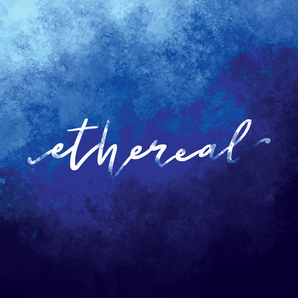 ethereal.png