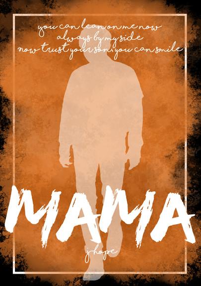 MAMA- JH.jpg