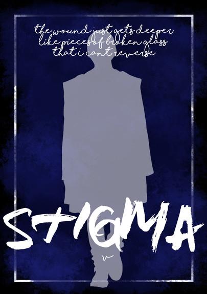 STIGMA - V.jpg