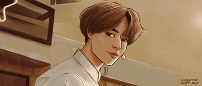 Kim Yugyeom | GOT7