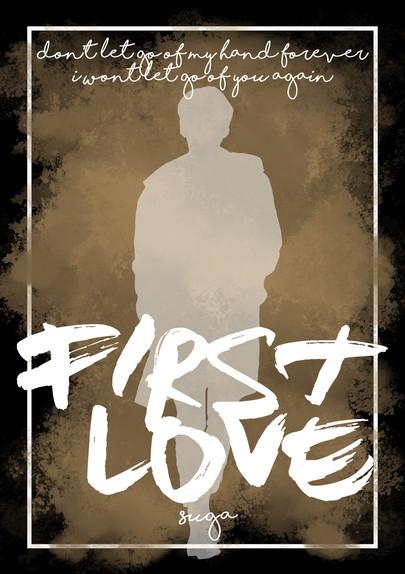 FIRST LOVE - SG.jpg