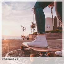 workoutv2