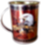 Eagle_Mug_photo_cutout.png