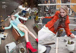 A-Day-In-The-City-webitorial-for-iMute-Magazine3