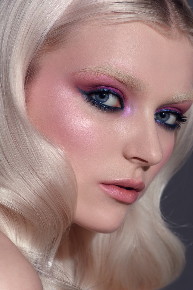 beauty_moscow04246-web.jpg
