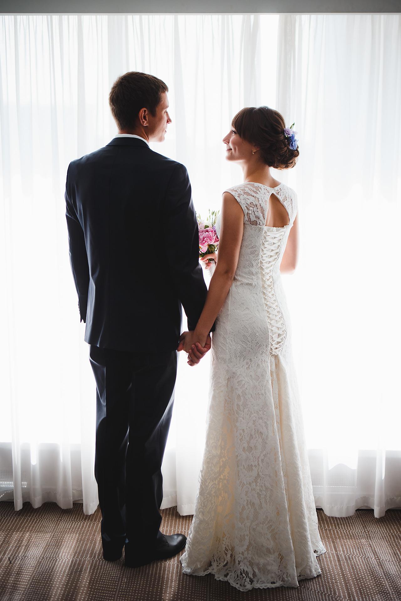 Wedding_0094