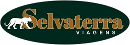 Selvaterra_logo_5-1.png