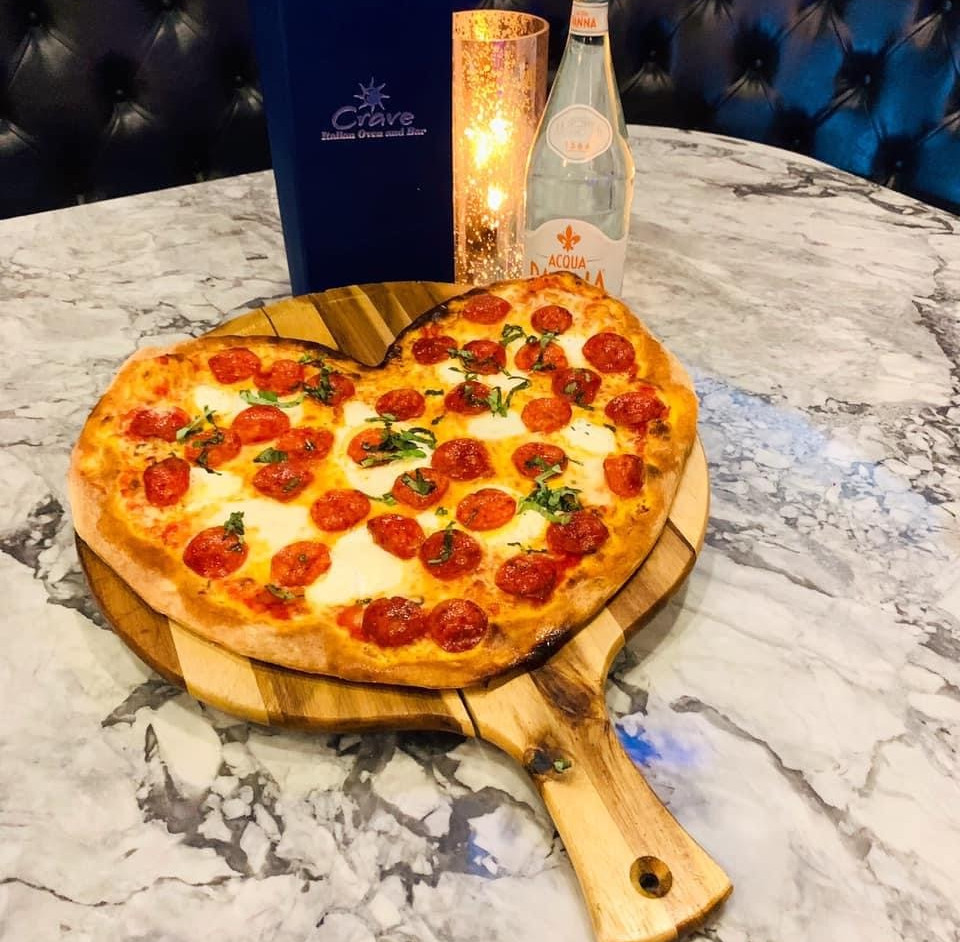 crave pizza pan.jpeg