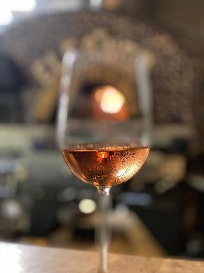 crave wine.jpeg