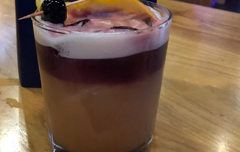 crave desert drink.jpeg