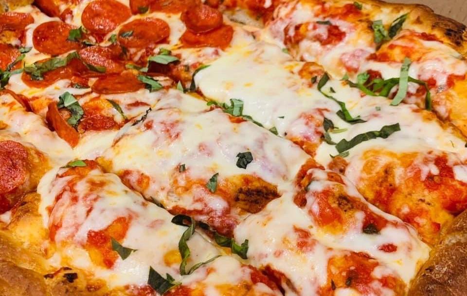 crave pizza1.jpeg