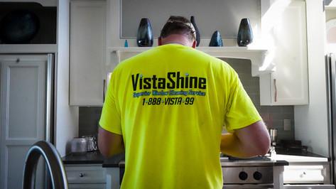 Vista Shine 9.jpg