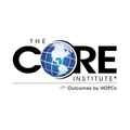 THE CORE-Community Partners.png