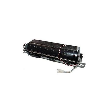 MS 410/415 FUSER PACKAGE
