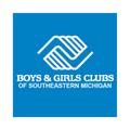 BOYS GIRLS CLUB-Community Partners.png