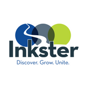 City Of Inkster