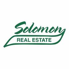Brands We Work With_SOLOMON.jpg