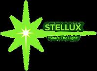 StelluxLogo.png