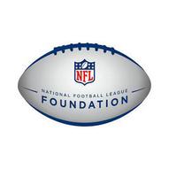 NFL FOUNDATION-Community Partners.png
