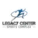 Legacy Center_Logo-website.png