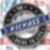 Rausch - Logo.jpg