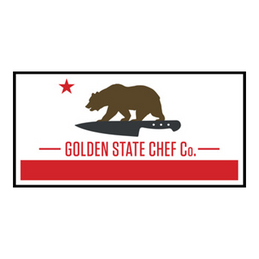 Golden State Chef Co.