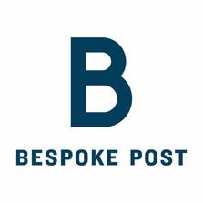 Brands We Work With_BESPOKE.jpg