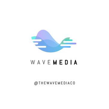 Wave Media Podcast