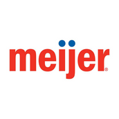 Meijer Program