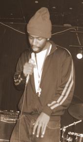 DJ Explore