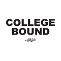 COLLEGE BOUND-Community Partners.png