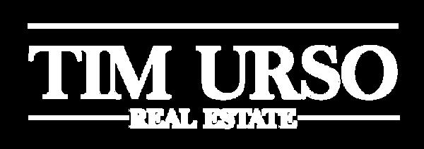 TimUrso-Logo-White_edited.png