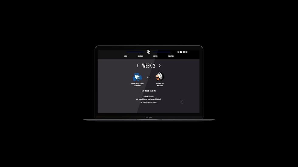 Website Funnel-Full Strip_2.png