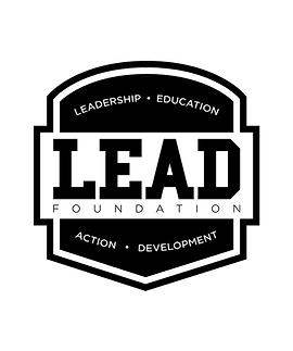 LEAD Leadership-1.png