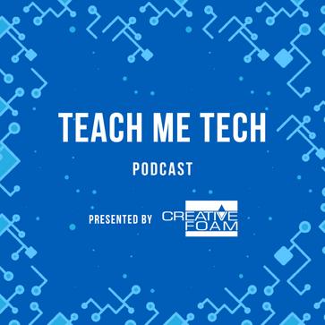 Teach Me Tech Artwork.png