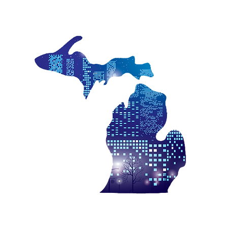 michigan cut out vector_NO BG.png