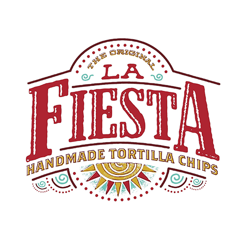 La Fiesta Tortilla Chips