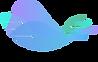 Wave-Logo_EMBLEM w:o white.png