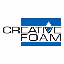 Brands We Work With_CF.jpg