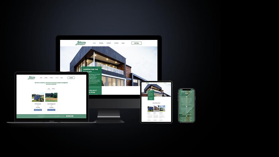 Branding+Web Design_Cover-Full Strip.png
