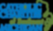 CCSEM Logo Black Outline with Tag Line,