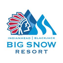 Big Snow Resort