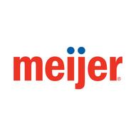 MEIJER-Community Partners.png