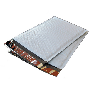 """9.5"""" x 13.5"""" POLY BUBBLE MAILER"""