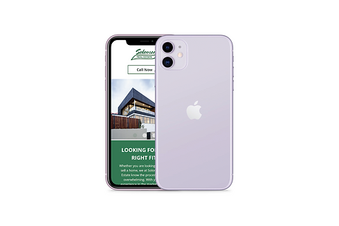 iPhone 11 Mockup-reduced.png
