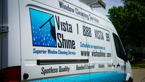 Vista Shine 3.jpg