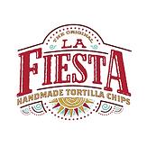 La Fiesta Chips_Logo-website.png