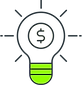 _reduced-energy(2).png