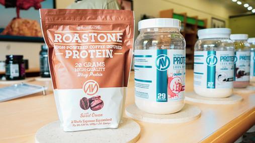 MI Nutrition 4.jpg