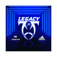 LEGACY FOOTBALL-Community Partners.png
